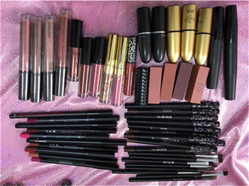 Eyeshadow Palette Pressed Shimmer matte Eye Shadow MakeUp Cosmetic LongLasting eye Palette hua for beauty