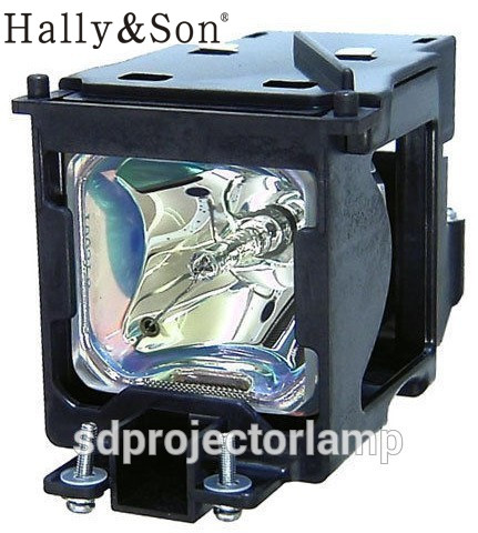 Free shipping Projector lamp ET-LAC75 for PT-LC55U / PT-LC75E / PT-LC75U / PT-U1S65 / PT-U1X65 / TH-LC75 / PT-LC55E original projector lamp et lac75 for panasonic pt lc55u pt lc75e pt lc75u pt u1s65 pt u1x65 th lc75 pt lc55e