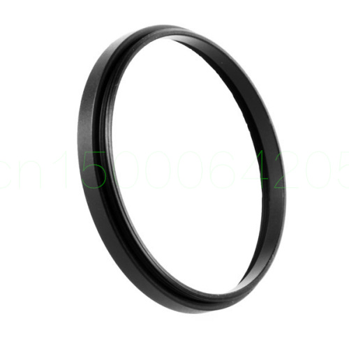 2pcs 72mm-86mm 72-86 mm 72 to 86 Step Up Ring Filter Adapter