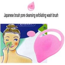 Джулеп самое пор отшелушивающий черноголовых чистки мыть лучшее снятия remover массаж