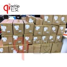 QiaChip WhatsMiner M3 12TH/S