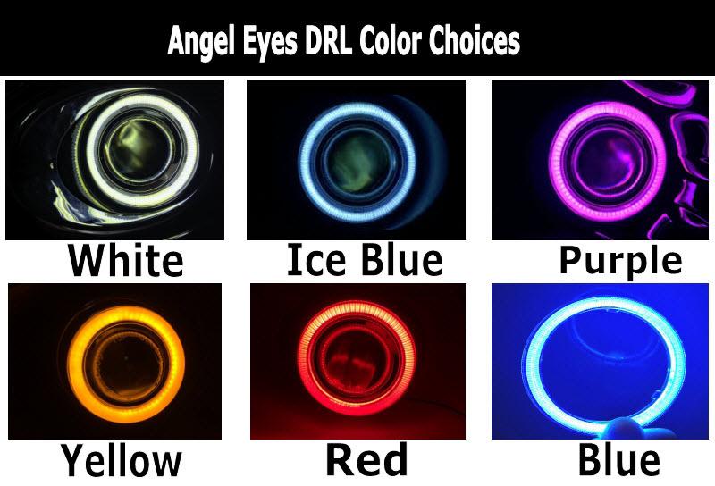 ZR-MS-Colors