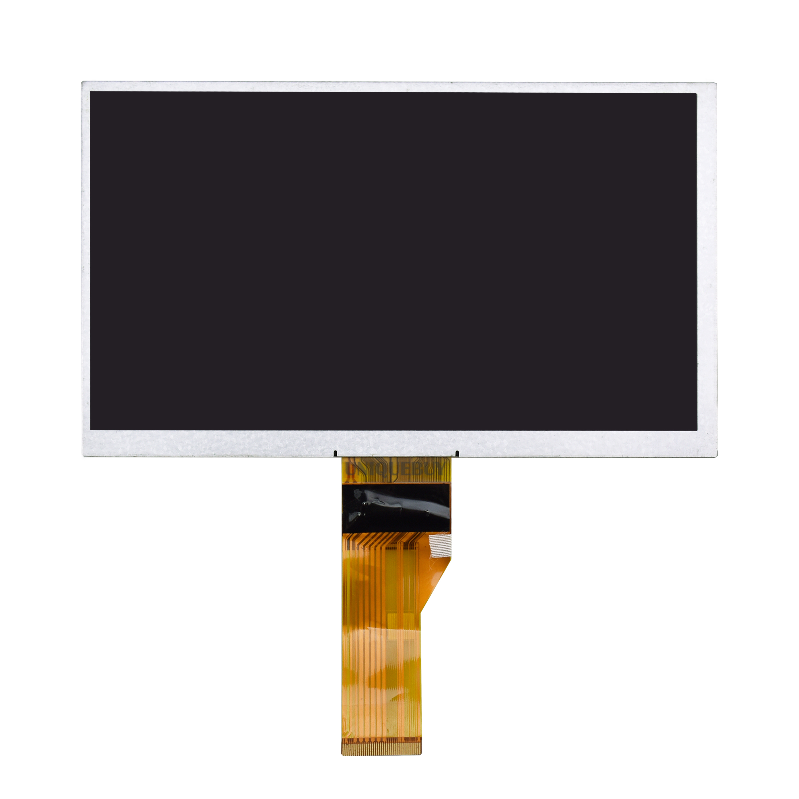 7 inch for Chi Mei LCD display P070BAG CM1 Digitizer Replacement