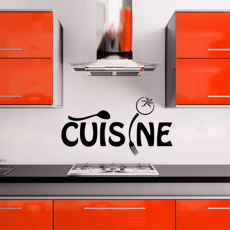Único Arte De La Cocina Y El Bar Colección - Ideas de Decoración de ...