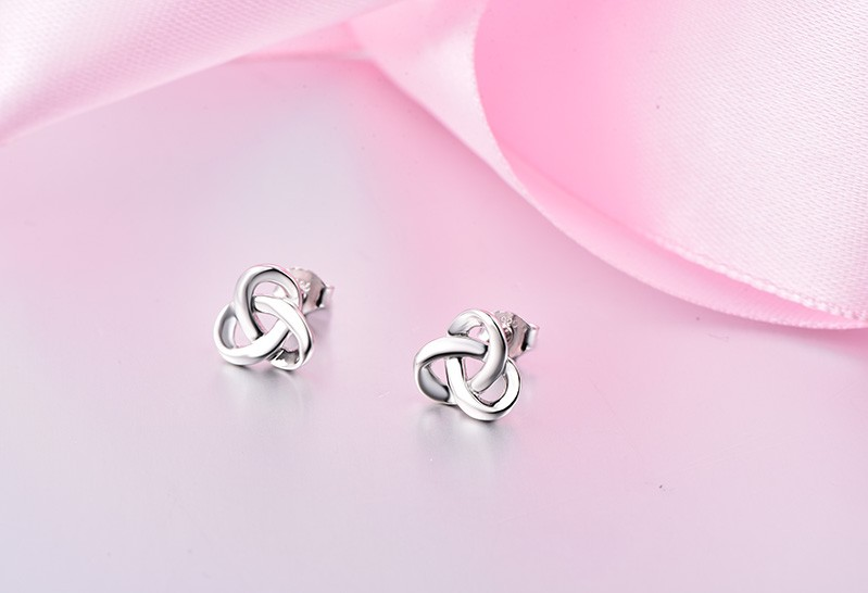 2016-fashion-genuine-925-sterling-silver-earings-for-women NE85620A (10)