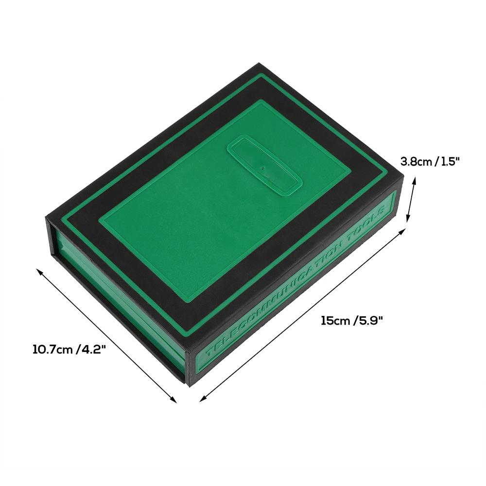 e361589c-fc3a-4b13-bb1e-c0224a5930e0