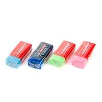 Faber Castell Цвет карандаш, Цвет ластик, резиновая без рисунка, рисунок и чертеж специальные