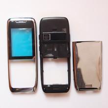 BaanSam чехол для Nokia E51 без клавиатуры