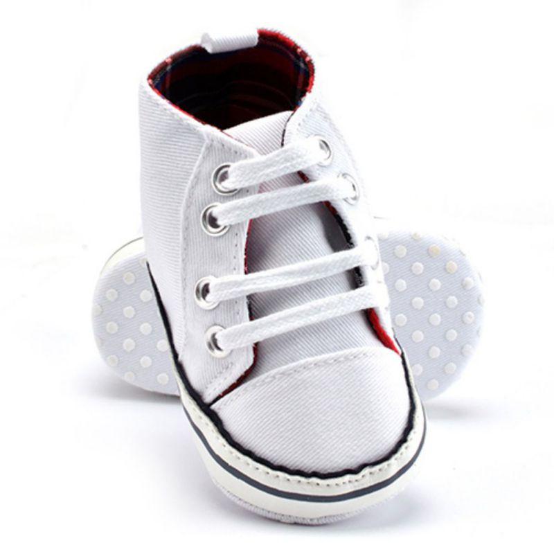 Осень плюс детей Зимние Теплые ботильоны для маленьких мальчиков и девочек обувь зимние ботинки с плюшевым утеплителем дети Туфли без кабл...