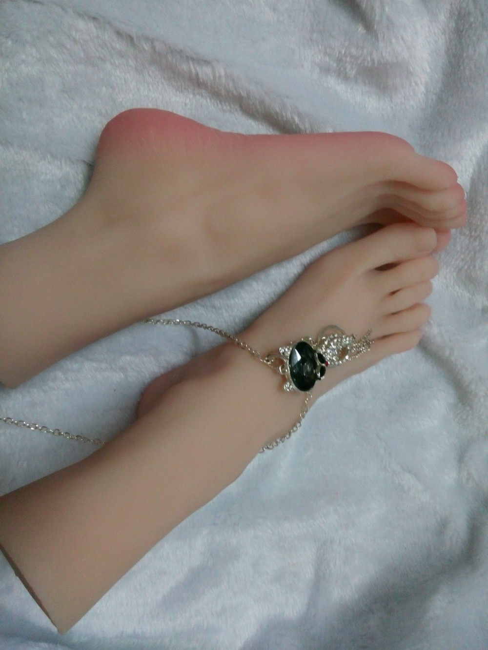 new copy girls ballerina dancer gymnast foot feet replica pointed toes fetish toys tanning skin pink toenails soles игрушечное оружие яигрушка игрушечный деревянный кинжал