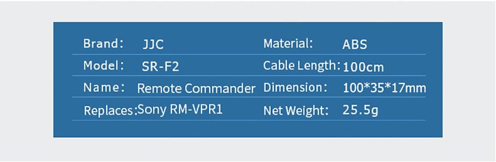 SR-F2 ?(2)