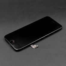 LCD iPhone 8 touch screen Digitizer Assembly Replacement Free Shipping