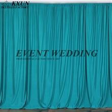 Толстая панель поли фон занавес фото стенд сценический фон свадебное мероприятие фестиваль украшение