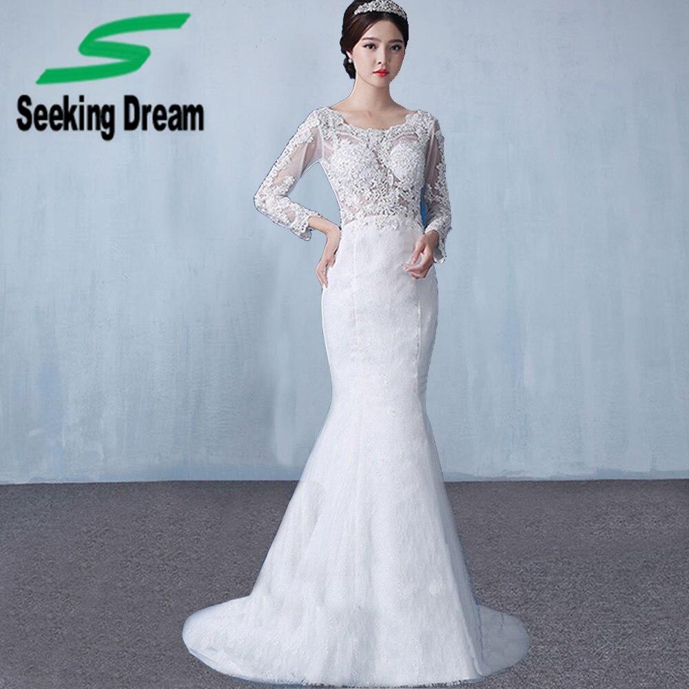 Фото невест пикантные фото 252-295