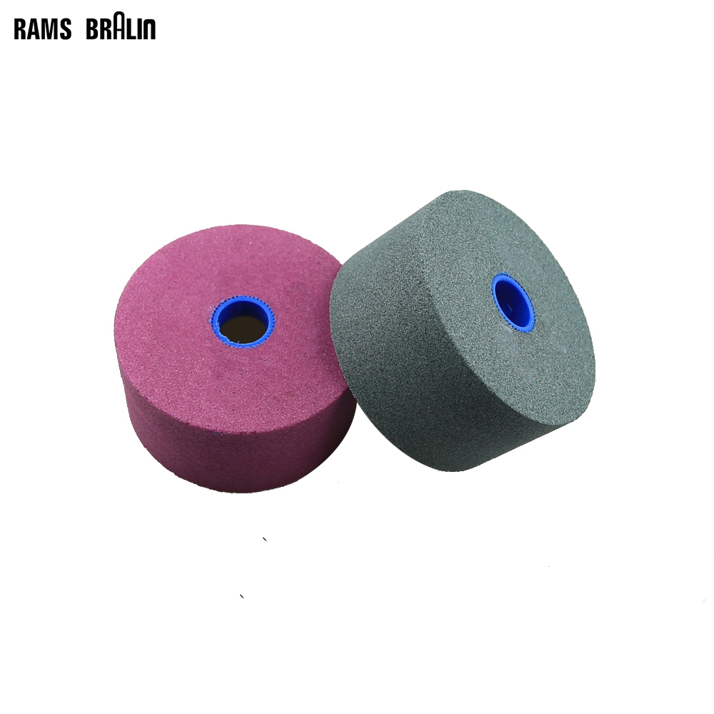 100*50*20mm Cup-Shaped Abrasive Grinding Wheel Knife Grinder Tool