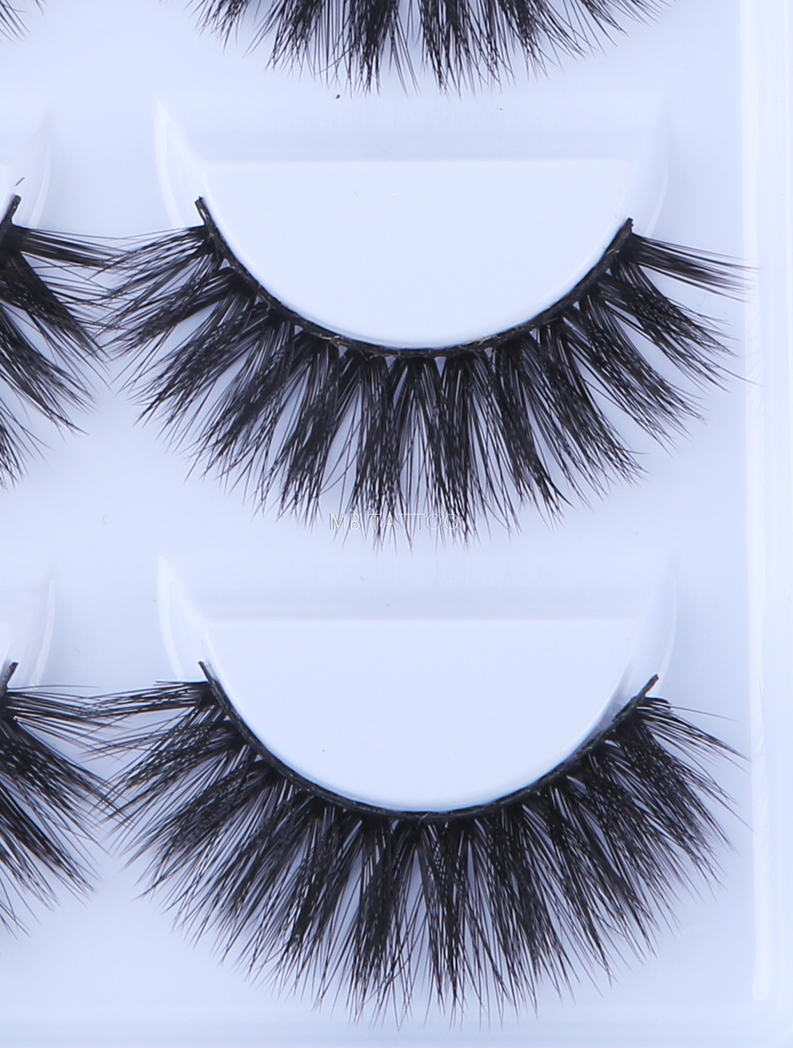 HTB1mIIQQ9zqK1RjSZFHq6z3CpXae New 3D 5 Pairs Mink Eyelashes extension make up natural Long false eyelashes fake eye Lashes mink Makeup wholesale Lashes