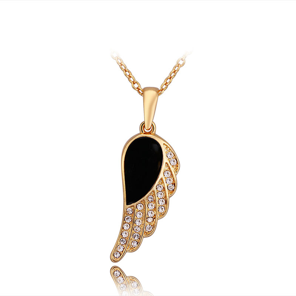 Yellow gold color necklaces pendants cz jewelry floating locket yellow gold color necklaces pendants cz jewelry floating locket cameo bijouterie pingente necklace men perfume women n725 in pendant necklaces from jewelry aloadofball Gallery