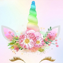 Diy Diamond Painting Cross Stitch Conch In The Bush Needlework Embroidery Full Round Mosaic Decoration Resin Sticker Kit