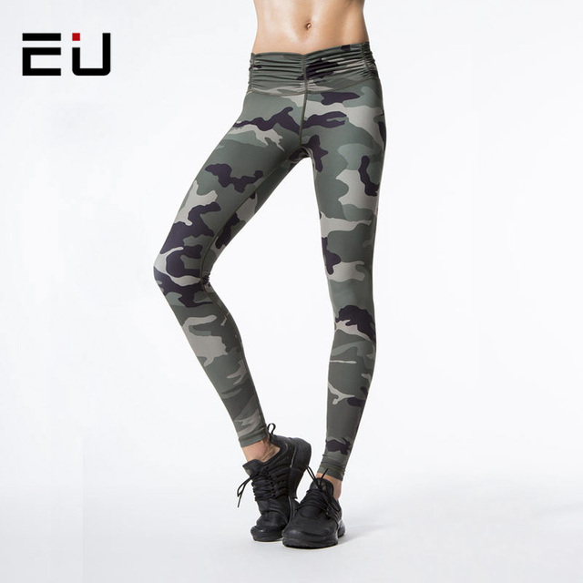 sexy Trainingskleidung Frauen