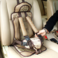 Child safety seat car 0 - 12 portable infant safety belt car chair seat