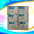New original desatualizado Designjet 30/90R/130 impressora da SÉRIE cabeça #85 Da Cabeça De Impressão plotter C9420A C9421A C9422A C9423A C9424A C5019A