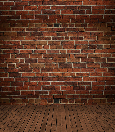 Compare Prices on Red Brick Wall Background- Online Shopping/Buy ...