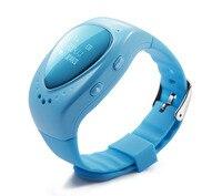 Waterproof Mini gps watch baby Go GPS Watch kids gps tracker SOS Emergency Anti Lost Smart Mobile Phone App Bracelet Wristband
