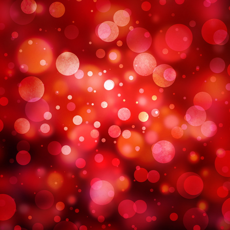Red and silver sparkle background the for Cheap glitter wallpaper
