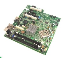 G254H 0G254H CN-0G254H Desktop Motherboard For XPS 430