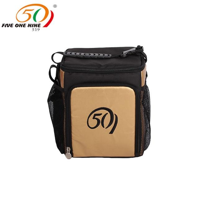 Ja Meal Prep Cooler Bag 6 Pack Fitness For Bodybuliders And Officer