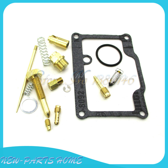 US $11 94 11% OFF|Carburetor Rebuild Kit Fit 1997 2002 Polaris Xplorer  400-in Engines from Automobiles & Motorcycles on Aliexpress com | Alibaba  Group