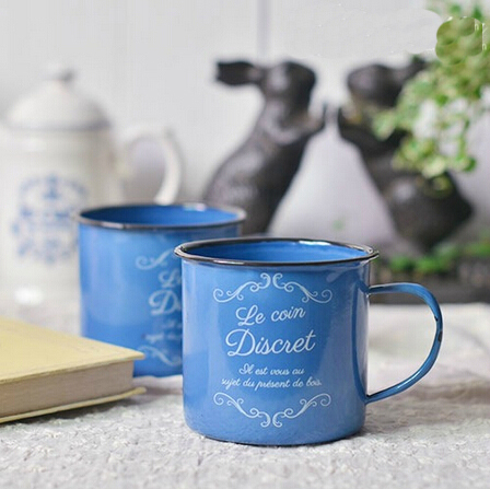 https://ae01.alicdn.com/kf/HTB1mIPSMpXXXXXnXFXXq6xXFXXXm/8CM-Vintage-Enamel-Mug-Blue-LeCoin-Coffee-Milk-Tea-Enamel-Mug-Drink-Cup-for-Home-Travel.jpg_640x640.jpg