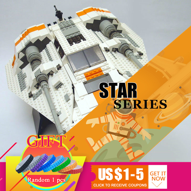 05084 1457Pcs Star series UCS Wars Set Educational Building Blocks Bricks Toys Model Gifts Compatible 10129 toy lepin new 1685pcs lepin 05036 1685pcs star series tie building fighter educational blocks bricks toys compatible with 75095 wars