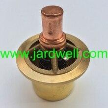 Замена воздушный компрессор запчасти для ingersoll rand термостат клапан 39437652