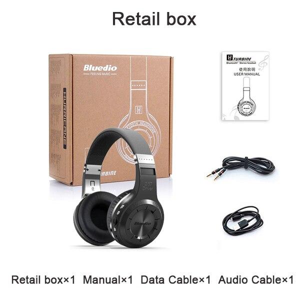 купить наушники и наушники Radio Casque Audio Auriculares