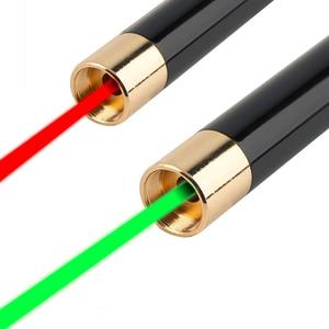 Laser Light Pens High Quality