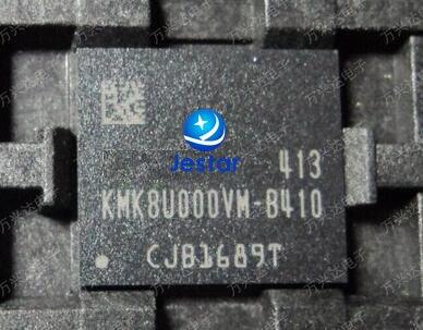 KMK8U000VM B410