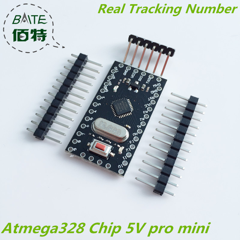 Aliexpress buy pcs lot pro mini module atmega