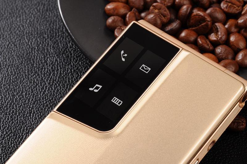 мобильный дюйма, 2,8 клавиатура, 21
