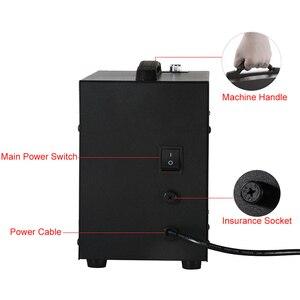 Image 5 - 4.3KW 737G + soudeuse par points pour 18650 Batteries Nickel bande connexion batterie soudeuse par points haute puissance avec stylo de soudage