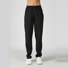 New Arrival Soccer training pants