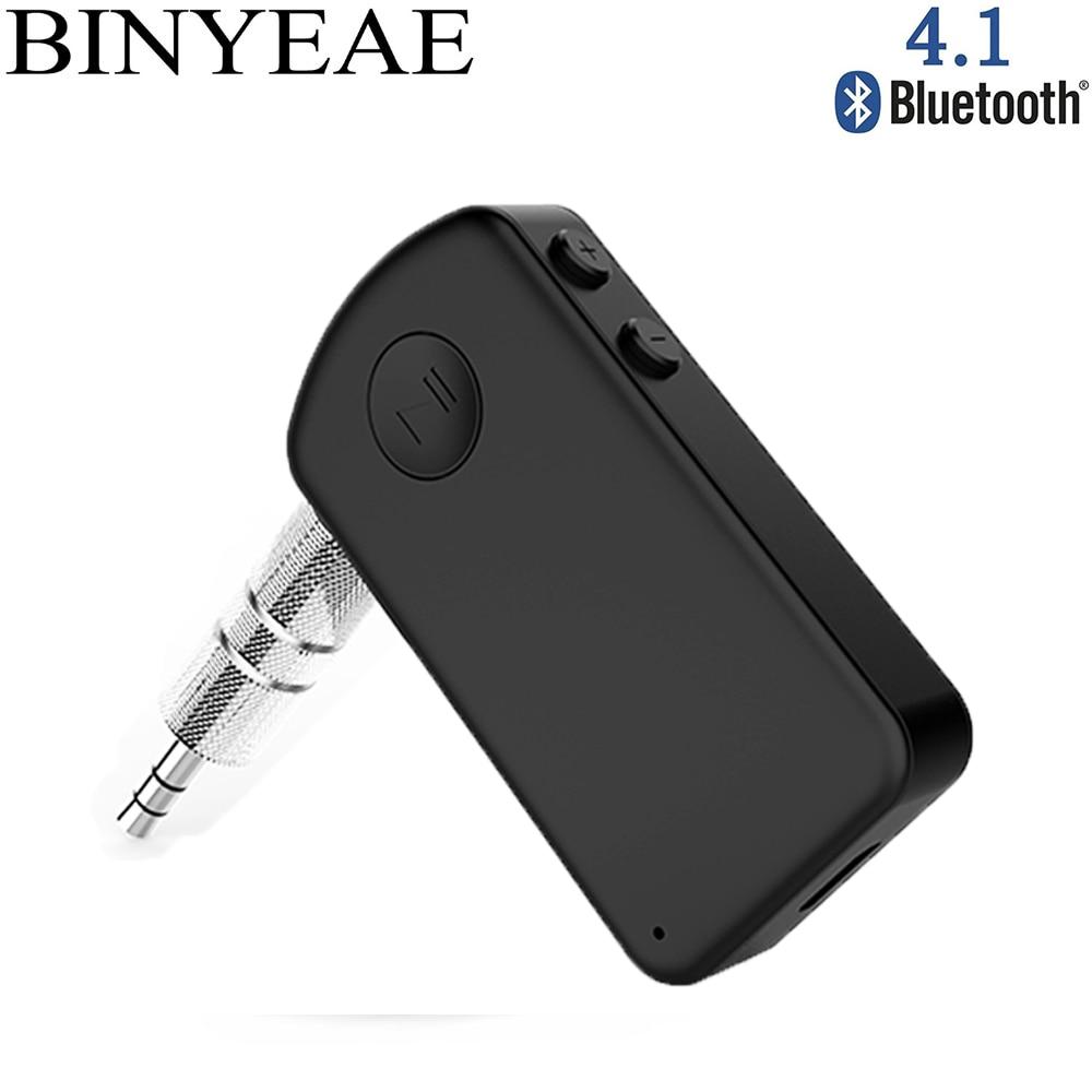 Treu Bluetooth 4,1 Streambot Wireless Stereo Audio Receiver Musik Adapter Für Bose Sounddock Digitale Lautsprecher Mit Aux 3,5mm Ausgang Funkadapter Unterhaltungselektronik