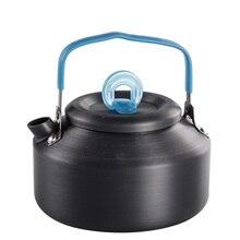 Teapot Pot Ultra-ligh Tea
