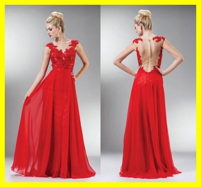 Designer Prom Dresses On Sale Floral Dress Stylish Kids To Rent ...