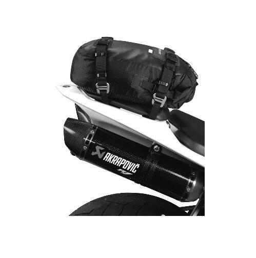 Motocicleta de top Uglybros Ubb-217 Geantă din spate pentru - Accesorii si piese pentru motociclete