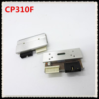 Printhead Print Head For Zebra P300 P310 P310 CP310F P310i P420 P420i CIM K300 K310