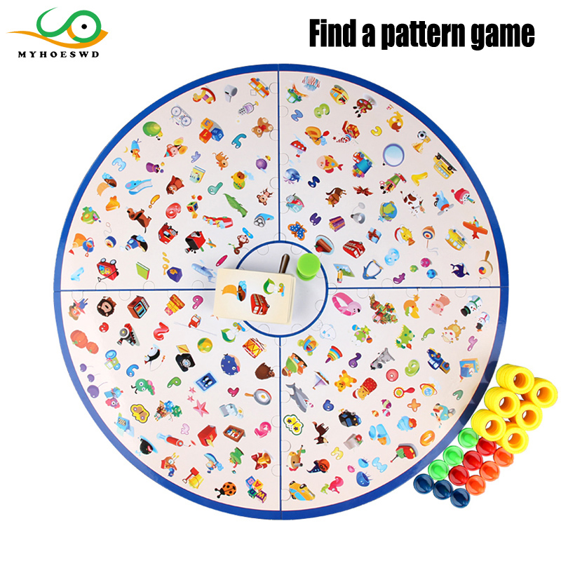 MYHOESWD Responsive Training Toys Interactive for Kids Preschool Toy Educational Toys for Children 3 years Parent-child ToyMYHOESWD Responsive Training Toys Interactive for Kids Preschool Toy Educational Toys for Children 3 years Parent-child Toy