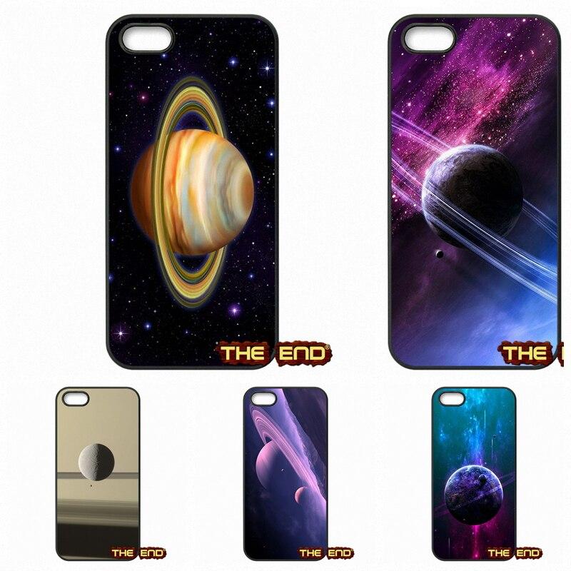 saturn saturnus solar system hard phone case for iphone x. Black Bedroom Furniture Sets. Home Design Ideas