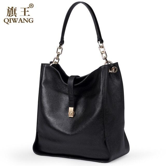 Hobo Brand Bags