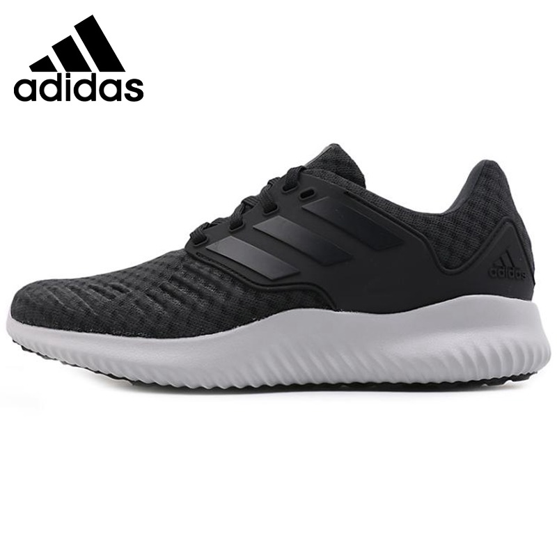 Original New Arrival 2018 Adidas alphabounce rc.2 Unisex Running Shoes SneakersOriginal New Arrival 2018 Adidas alphabounce rc.2 Unisex Running Shoes Sneakers